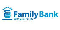 family-bank-logo