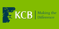 kcb-group-vector-logo